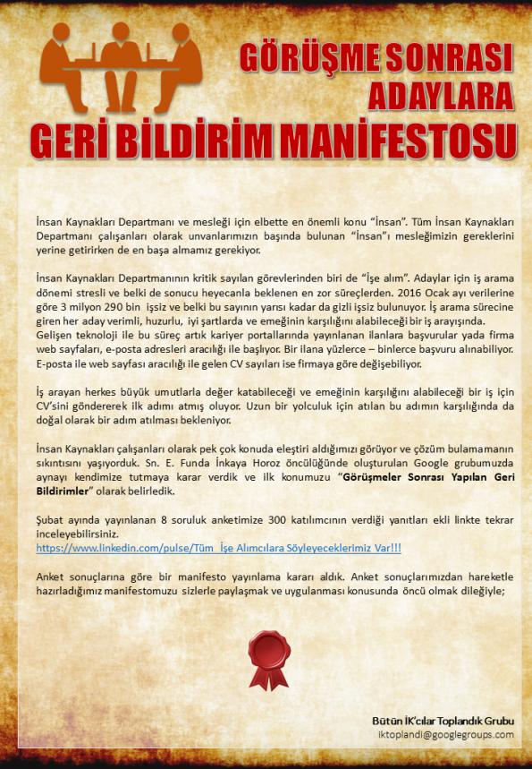 Manifesto.1
