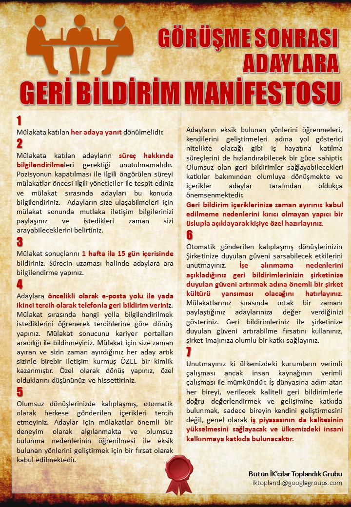 Manifesto.2