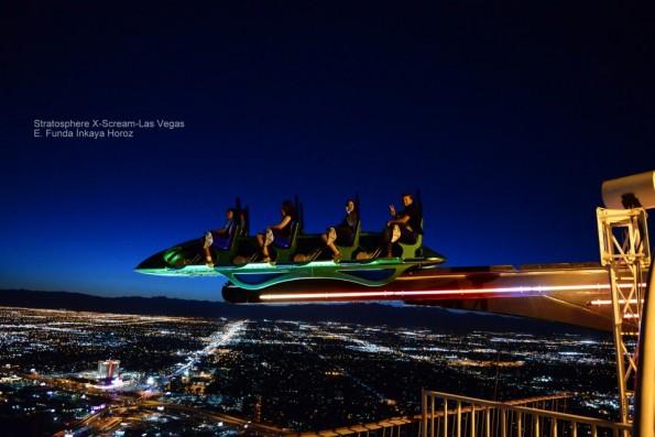Stratosphere_XScream_LasVegas-960x641