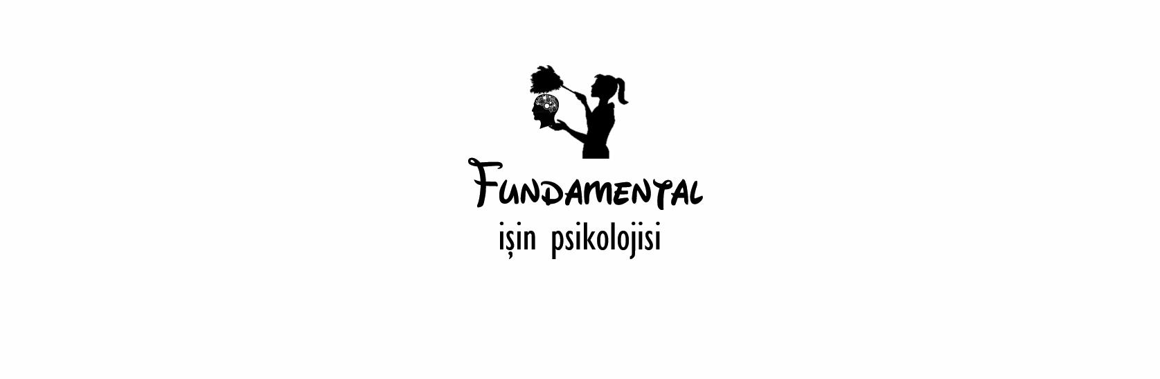 fundamentalisinpsikolojisi