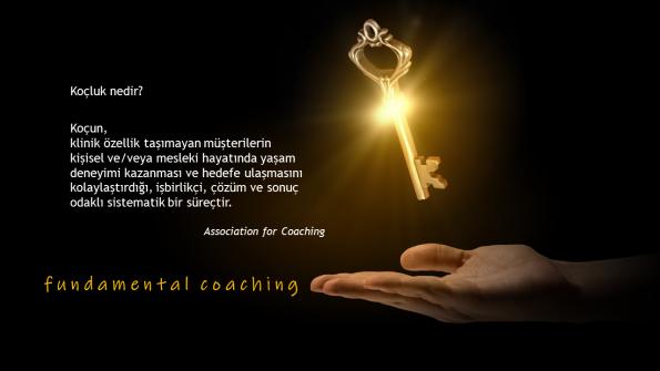 fundamentalcoaching.kocnedir
