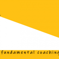 fundamentalcoaching_1080