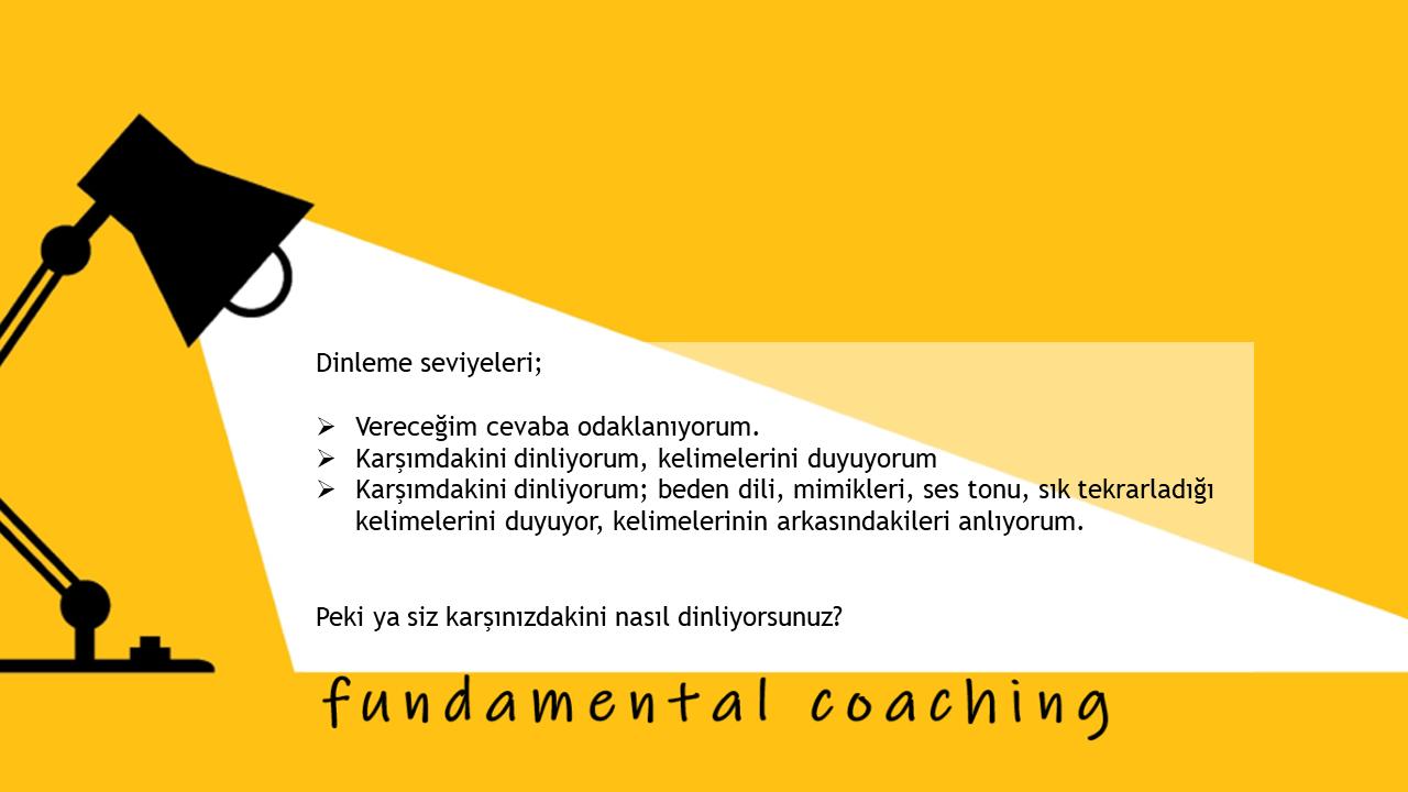 fundamentalcoaching_dinleme