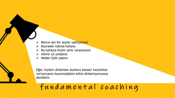 fundamentalcoaching_dinlemesorusu