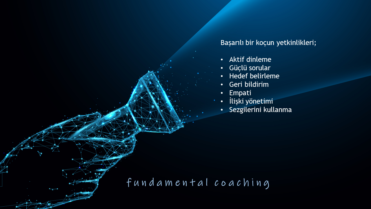 fundamentalcoaching_skills